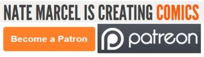 Patreon-Banner